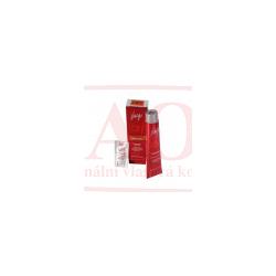 9ks Vitalitys Art barvy 100ml + Zdarma Vitalitys melír Blu