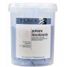 Black bleaching powder 1000g