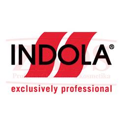 Vstupenka na školení Indola 23/11/2018