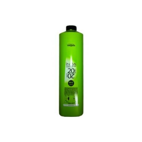 Inoa peroxid 1L