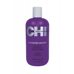 CHI Magnified Volume kondicionér pro objem (Conditioner) 350 ml