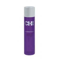 CHI Magnified Volume lak na vlasy (Finishing Spray) 300 g
