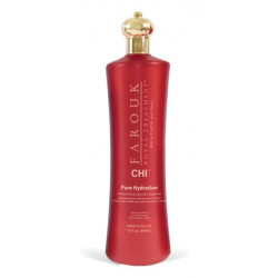 CHI Royal Treatment Pure Hydration Shampoo 950 ml